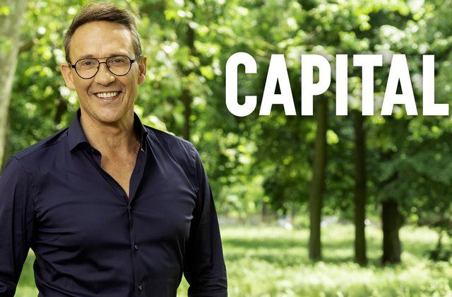 Enquête dans Capital ce dimanche sur M6 : Cambriolage, les nouveaux moyens de surveiller votre maison à distance.