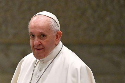 L'offensive du Vatican contre les armes nucléaires
