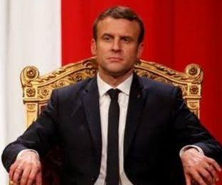 """""""Nous accusons !"""" Coronavirus : les fautes graves du régime Macron, par Badia Benjelloun"""