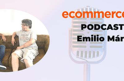 Entrevista en eCommerce News Radio