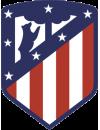 SORPRESE - CLUB ATLÉTICO DE MADRID