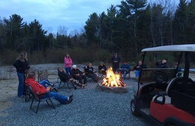 Innovative Ways to Market Your Campground in the Digital Age