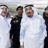 Comment l'Arabie saoudite a répandu l'islam rigoriste dans le monde
