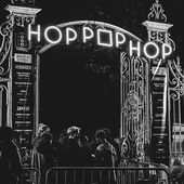 HOP POP HOP 2018 - JOUR 1 - Astrolabe