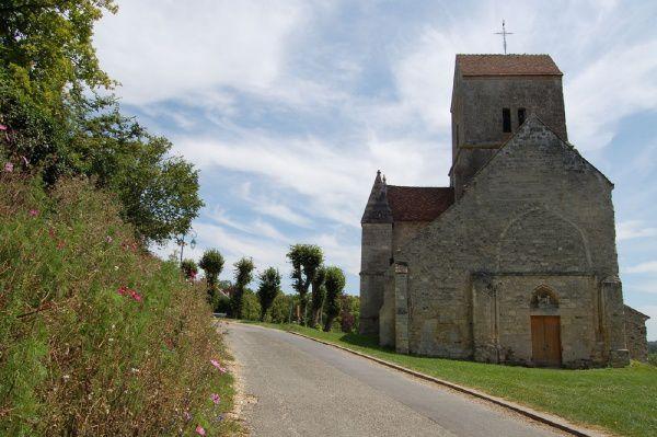 Panoramas, feu d'artifice, soirée astronomie, champs,classe à Brumetz (02) Quelques images de villages d'Aveyron