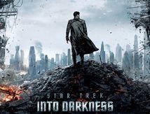 Star Trek: Into Darkness - J.J. Abrams