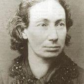 Louise Michel franc-maçonne. - Bloc notes de Jean-Laurent, sur la Franc-Maçonnerie et les Spiritualités.