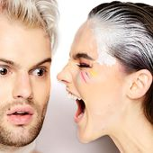 Sofi Tukker sur Apple Music