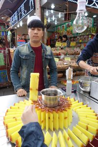 Xiaochi