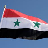 Syrie : Paris et Washington jouent les prolongations ! Par Richard Labévière