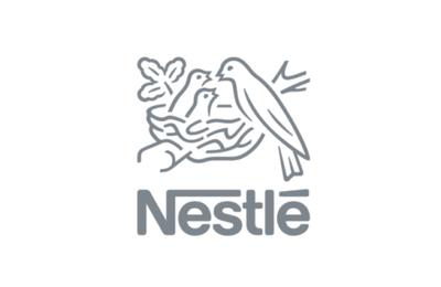 Affaire Nestlé » : ce sont les produits que l'entreprise admet être malsains