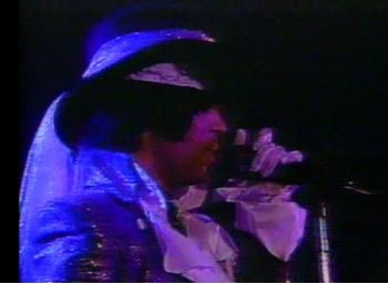 When Doves Cry unedited