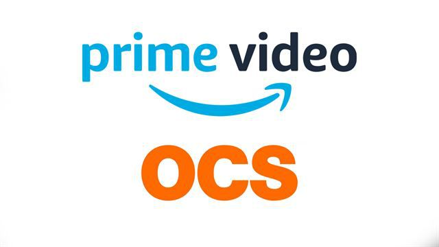 Streaming : Amazon Prime casse le prix our regarder OCS sur télé ou ordinateur