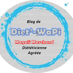 Diet.WaPi