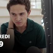 Demain nous appartient du 6 septembre 2019 - Episode 546 - Demain nous appartient | TF1
