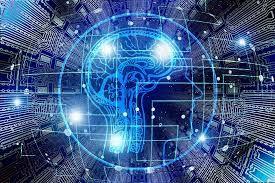 Intelligence Artificielle, Internet des objets & robotique : Quelles sont les conséquences de ces technologies en matière de sécurité et de responsabilité ?