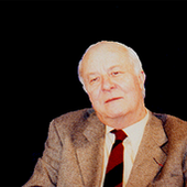 Arnaud d'Hauterives