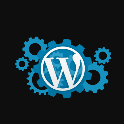 Get Featured Wordpress Design Agency For Perpetual Online Existence