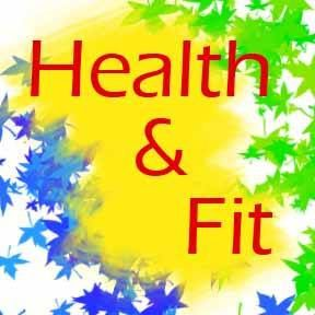 Health & Fit
