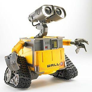 Projet Robot