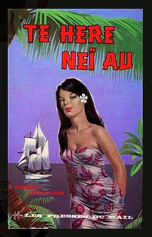 PUBLICITES : LES GRANDS NOMS DE L'AFFICHE : ALAIN GOURDON  (DIT ASLAN).