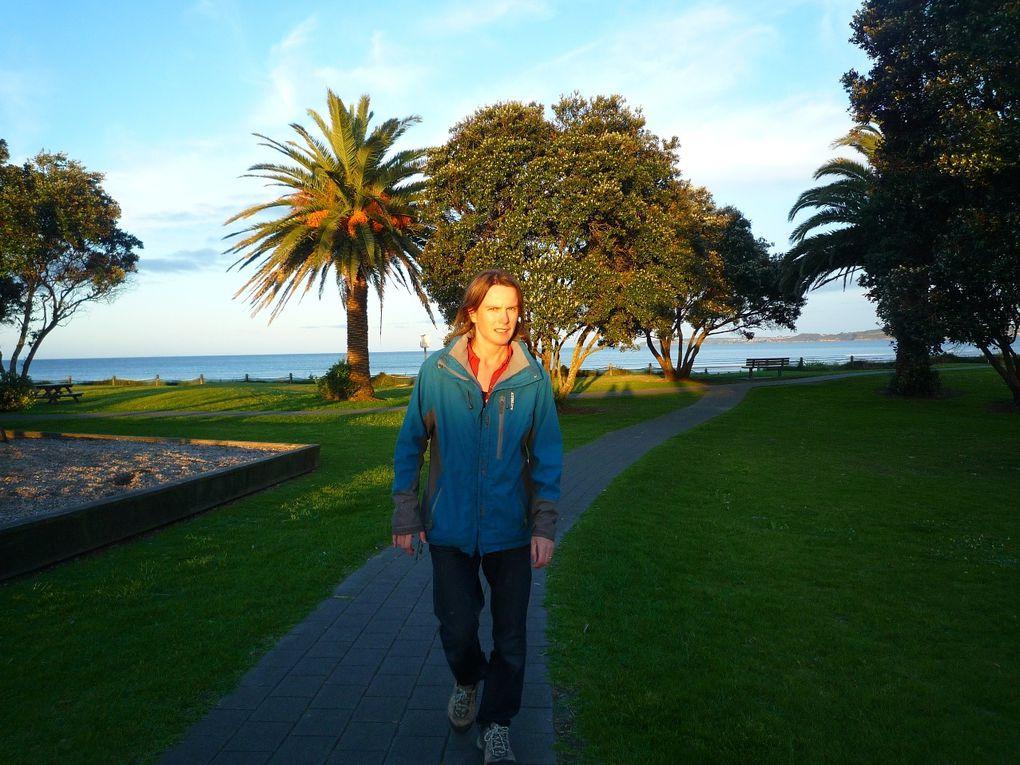 Album - New-Zealand-2