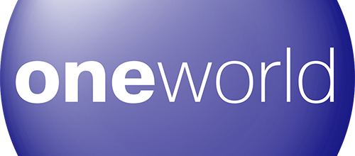 oneworld classée ' Meilleure alliance aérienne ' en matière de ponctualité pour la sixième année consécutive