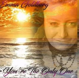 💿 Emma Goldberg - You're the only one ...