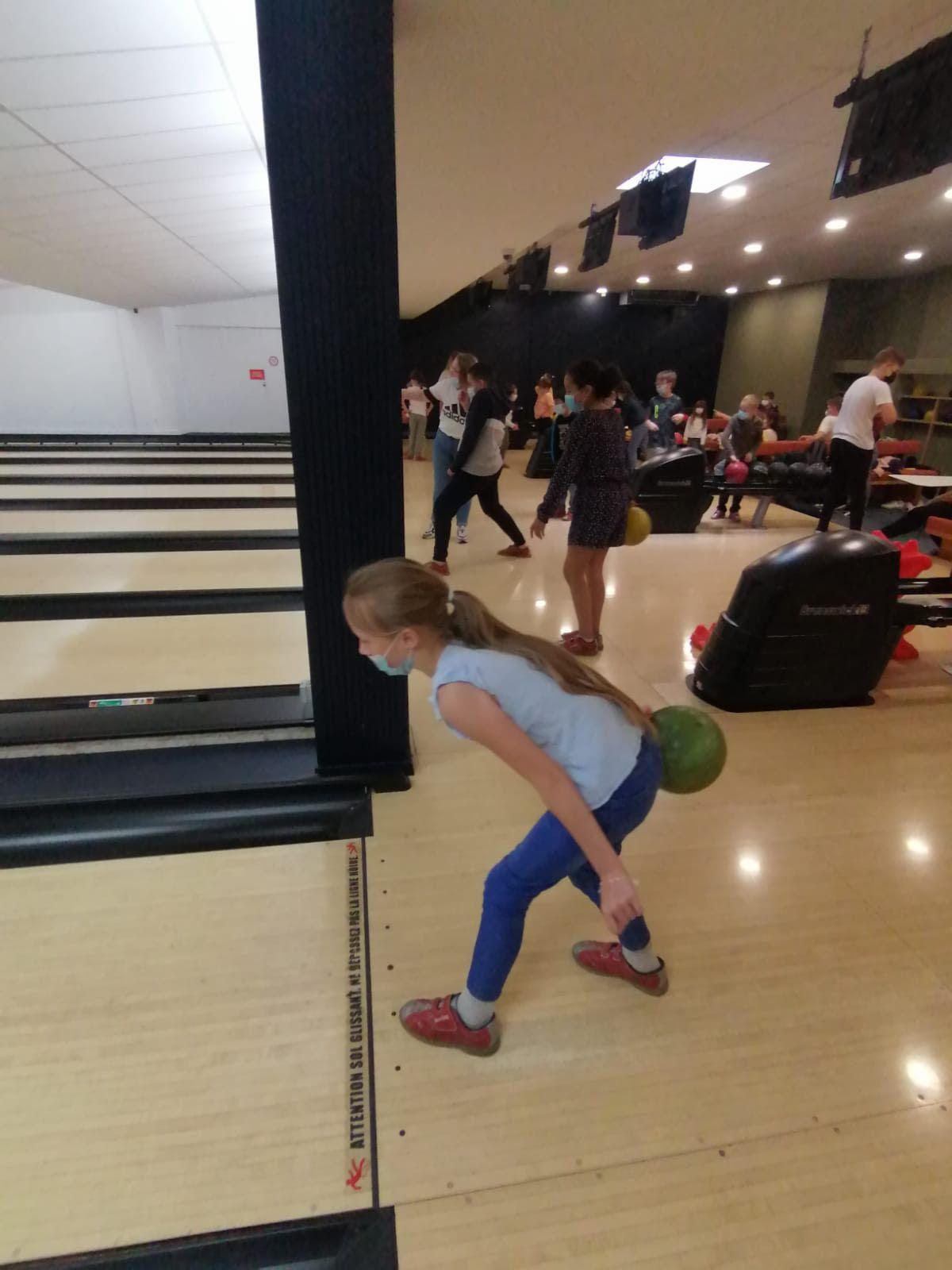 Condorcet-Primaire-Bowling