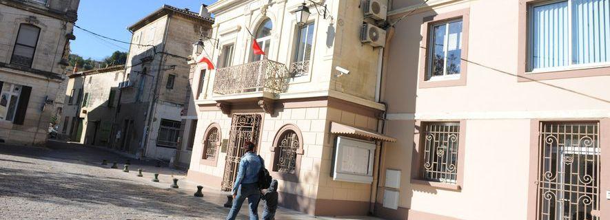 Coronavirus dans le Gard : 21 cas confirmés à Bellegarde selon le maire