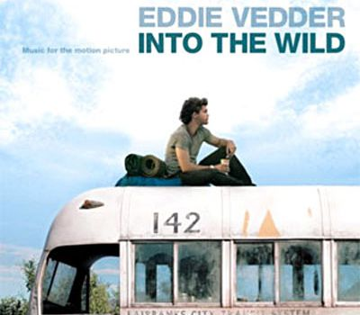 Eddie Vedder - Into the Wild (2007)