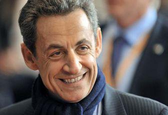 La Francia alla canna del gas. Sarkozy rieletto Presidente del suo partito