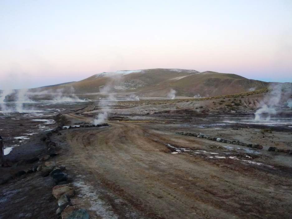 Album - San-Pedro-de-Atacama