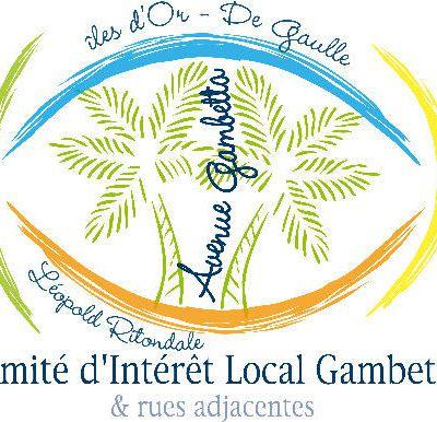 Comité d'Intérêt Local Gambetta