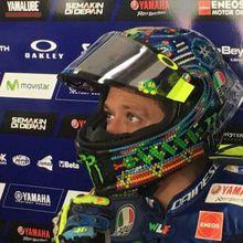 Test MotoGP Yamaha à Sepang J.1 : Valence bis repetita et les premiers chronos !