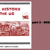 BLACK HISTORY IN THE US - part2 - SEGREGATION by bazziconi.jp.fab on Genial.ly