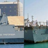 Soudan: lutte d'influence américano-russe sur les bords de la mer Rouge