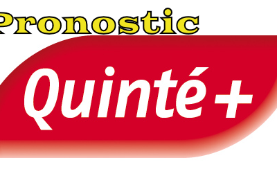 Pronostic Quinté+ du 19 avril 2021 à Saint-Cloud par Caro