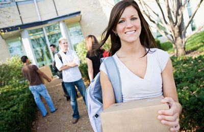 A Complete Guide to Technical and Further Education (TAFE)