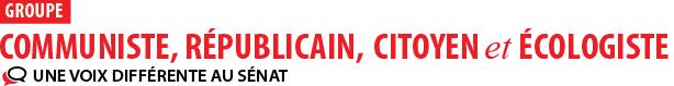 Évolution de la situation sanitaire - Le gouvernement n'a rien appris de ses erreurs (Éliane Assassi – Sénatrice Communiste du groupe CRCE - 29 octobre 2020)