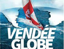 La 8e Vendée Globe au départ !