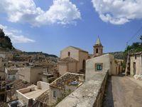 Jolis souvenirs de Sicile
