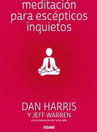 Free pdf books direct download Meditación para