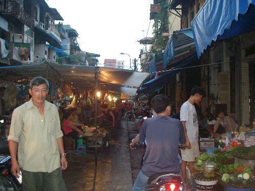 Album - Hanoi-2006