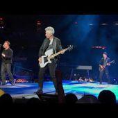 U2 - Toronto,Canada -23/06/2017 - U2 BLOG