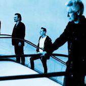 U2 nommé 4 fois aux Billboard Music Awards - U2 BLOG
