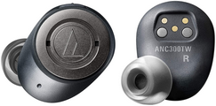 audio-technica-ath-anc300tw-quietcontrol