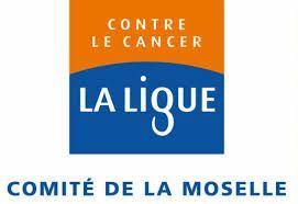 Ligue contre le Cancer de Moselle Une nouvelle action concrète au service des malades