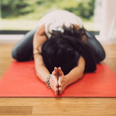 Reprise des cours Yoga de l'Etre,  A Beaune, le lundi 20 septembre,   A Chalon-sur-Saône / Lux, le mardi 21 septembre