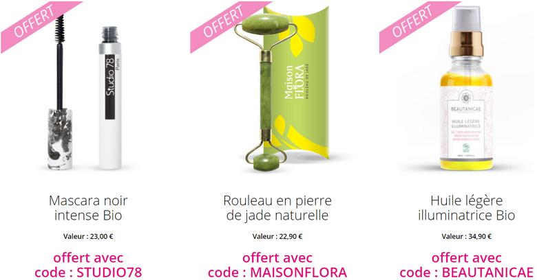 code-promo-belle-au-naturel
